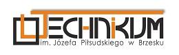 mało logo szkoły